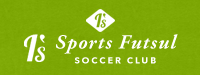 I's Sports Futsul SOCCER CLUB